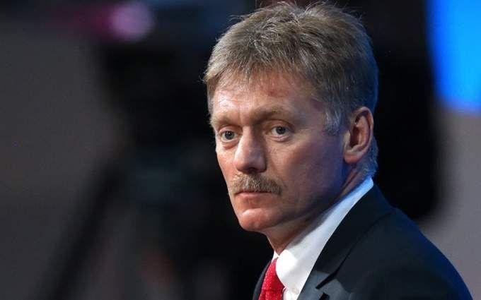 У Путіна зробили нове важливу заяву про переговори по Донбасу