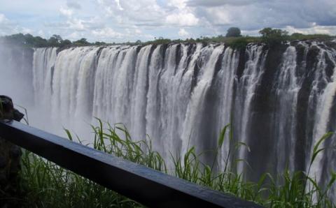 Найзахопливіші водоспади в світі, від краси яких завмирає серце (15 фото) (1)