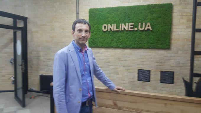 Без радикальной судебной реформы любая борьба с коррупцией будет пиар-акцией - Портников