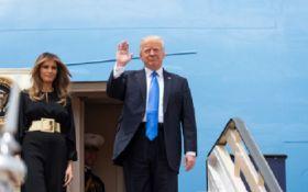 Мелания хочет развестись: экс-советница Трампа сделала резонансное заявление
