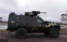 Как боевики на Донбассе увидели танки НАТО: в ВСУ раскрыли секрет