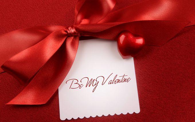 Як зробити листівки на День Валентина своїми руками: кращі ідеї для закоханих