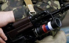 Жителі Горлівки влаштували самосуд над п'яним військовим РФ