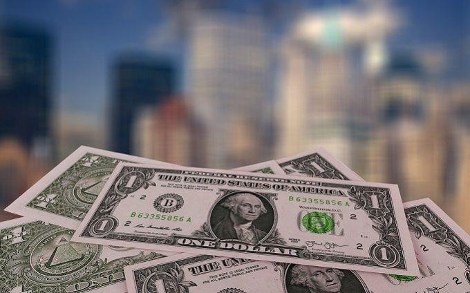 Финансового кризиса нет - эксперт оценил ситуацию в Украине