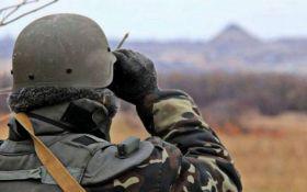 Террористы усилили обстрел Донбасса: зафиксировано более полусотни провокаций