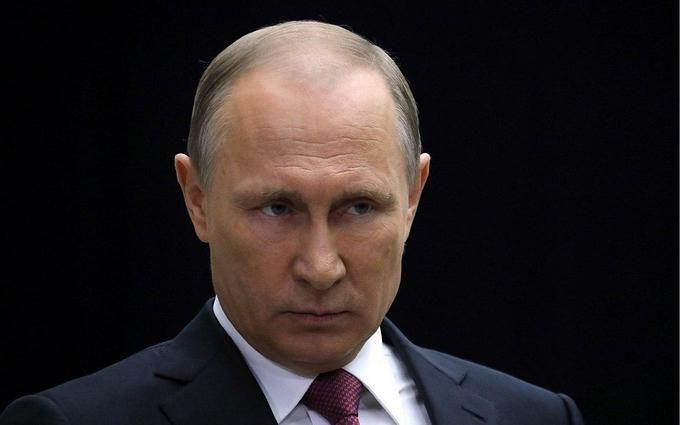 Будет ли Путин нападать на страны НАТО - Пентагон озвучил неожиданный прогноз