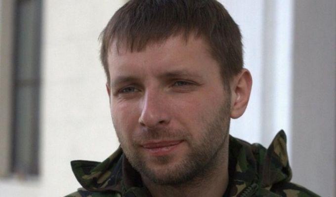 Народный депутат устроил драку в суде Мариуполя