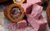 Швейцарские кондитеры изобрели уникальный вид шоколада