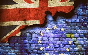 ЕС заподозрил Великобританию в прослушке дипломатов: Лондон ответил на обвинения