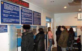 Українці можуть безкоштовно отримати нову спеціальність - Служба зайнятості