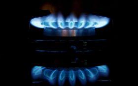 Россия резко увеличила перегон газа через Украину - в чем причина