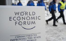Глобальний борг б'є рекорд: економісти повідомили тривожні новини