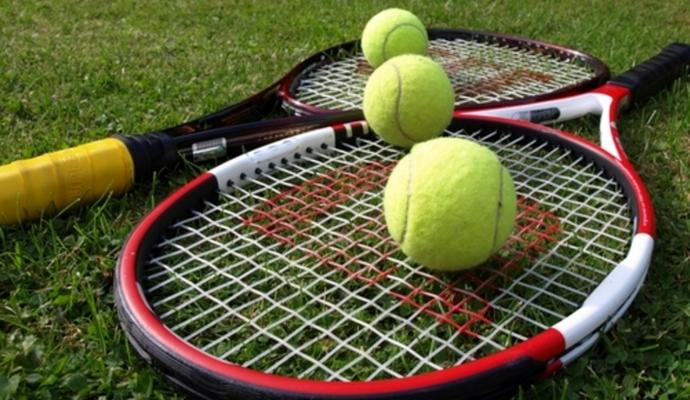 Украинские теннисисты покинули Australian Open