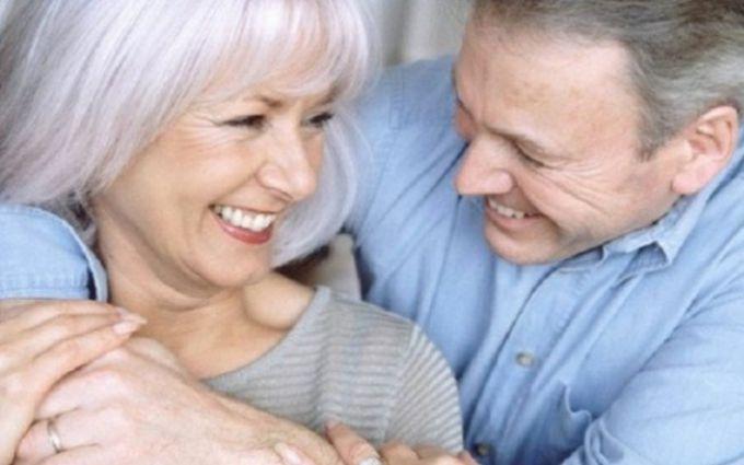 50 фраз, которые сделают вашего мужа счастливым