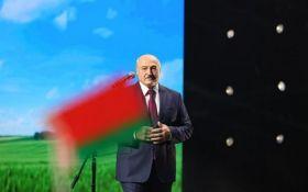 Зробити це неможливо - ЄС здивував новим зізнанням щодо витівок Лукашенка