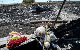 Примусьте Путіна відповісти: родичі жертв катастрофи МН17 звернулися до Трампа за допомогою