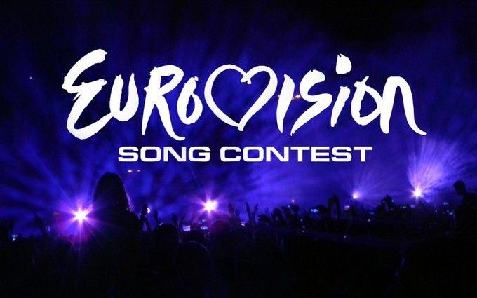 Евровидение-2018: стало известно, когда и где пройдет конкурс