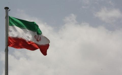 Парламент Ірану ухвалив закон про ядерну угоду