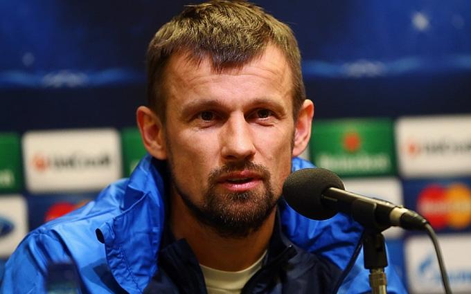 Російський тренер з українським корінням вразив благородним вчинком
