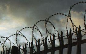 Суд РФ оставил под арестом всех украинских моряков