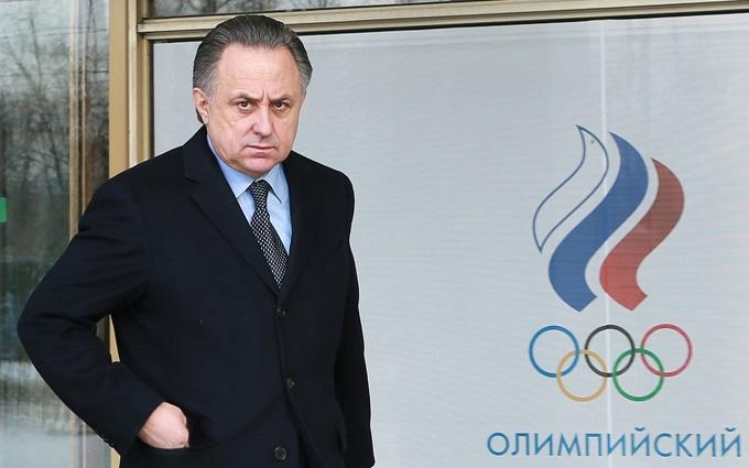 10 країн вимагають не пускати Росію на Олімпіаду: у Путіна обурені