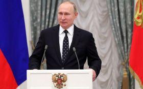 Україна нарешті показала світу, як нахабно бреше команда Путіна