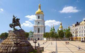374 музиканти на Софії: голосуйте за новий культурний проект Folk Ukraine