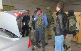 Агитаторы боевиков: два херсонца получили по 6 лет за распространение газеты