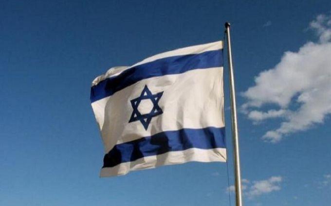 Жорсткі слова президента Ізраїлю про українців підірвали соцмережі