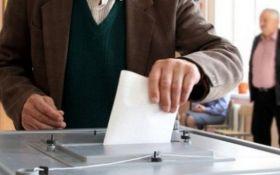 В Чехии проходит второй тур выборов президента