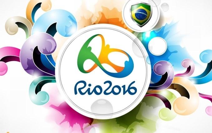 Участь Росії в Олімпіаді: МОК прийняв рішення