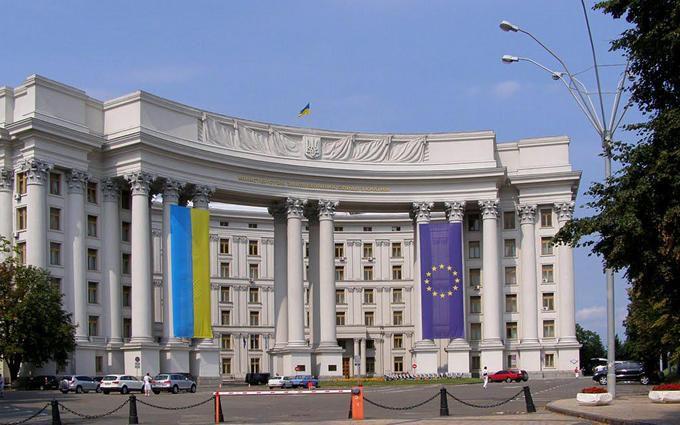 Україна оголосила Росії ультиматум щодо виборів