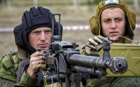 Молдова жорстко відреагувала на провокацію РФ у Придністров'ї