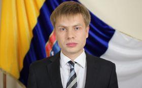 Викрадення нардепа Гончаренка: у справі з'явилися сепаратисти