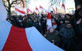 Как белорусов отговаривают от митингов: соцсети рассмешило фото