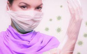 Кількість хворих на коронавірус в Україні побила новий антирекорд - офіційні дані на 5 серпня