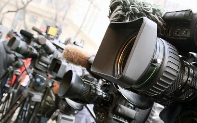"""Хто акредитований у бойовиків: """"Миротворець"""" видав новий список журналістів"""