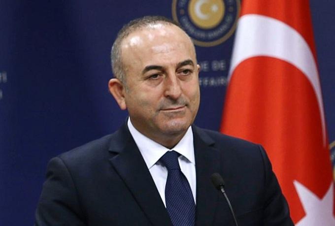 Між Туреччиною і однією з країн ЄС спалахнув скандал