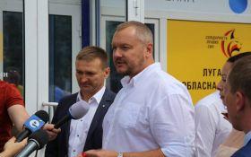 Артеменко звернувся до адмінсуду з проханням про відновлення українського громадянства