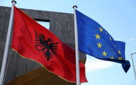 Будет новая война: в Евросоюзе выступили с громким заявлением