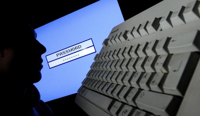 Стало известно о новом виде кибератак хакеров BlackEnergy