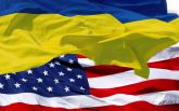 Держдеп США прокоментував зв'язок України з ракетами КНДР