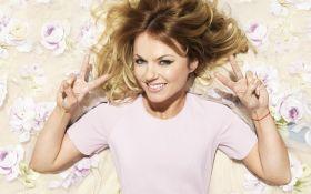 Экс-участница Spice Girls стала мамой во второй раз: опубликовано фото