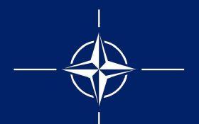 В НАТО розповіли про одну з головних загроз для України