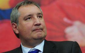 В Молдове приняли громкое решение по чиновнику Путина