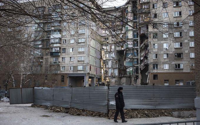 Загинули 42 людини: відомо, хто взяв на себе відповідальність за вибухи у Магнітогорську