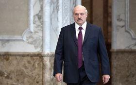 Лукашенко укрепляет границы Беларуси: что случилось