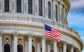 В Сенате США заявили об изменении политики по предоставлению Украине оружия