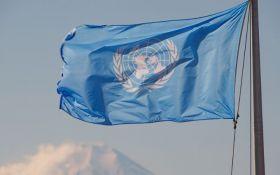 Негайно зробіть це - ООН озвучила Україні безкомпромісну вимогу