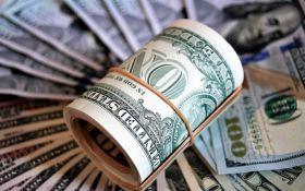 Быстро избавимся от доллара: в РФ шокировали новым заявлением
